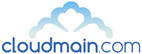 cloudmain.com